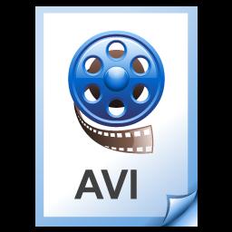 avi_icon