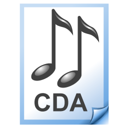 cda_icon