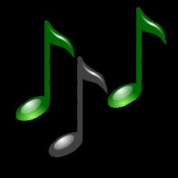 composer_icon