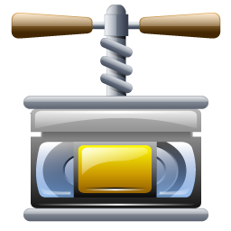 compress_video_icon