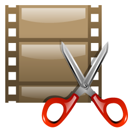 cut_video_icon