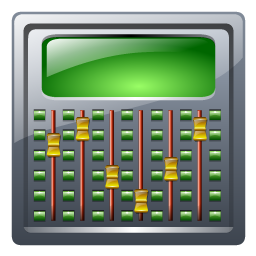 equalizer_icon