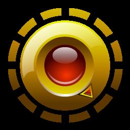 knob_icon