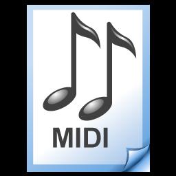 midi_icon