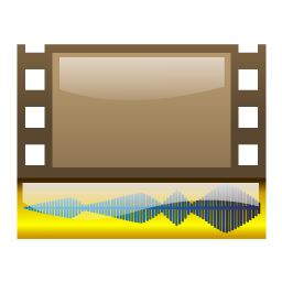 mix_video_icon