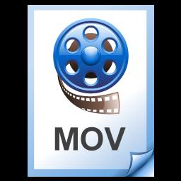 mov_icon