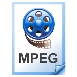 mpeg_icon