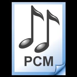 pcm_icon