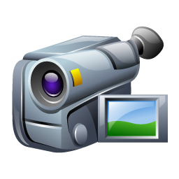pro_video_cam_icon