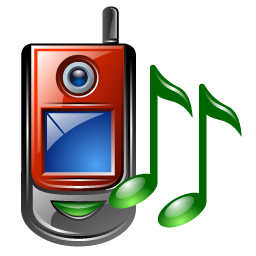ringtones_icon
