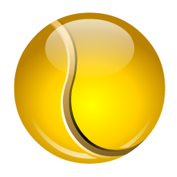 tennis_ball_icon