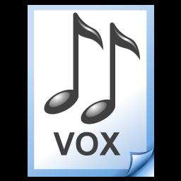 vox_icon