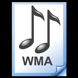 wma_icon