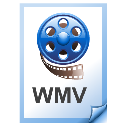 wmv_icon