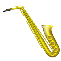 alto_saxophone_icon