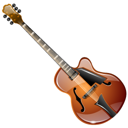 archtop_guitar_icon
