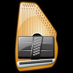 autoharp_icon