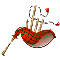 bagpipe_icon