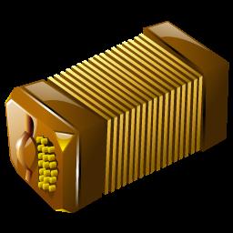 bandoneon_icon