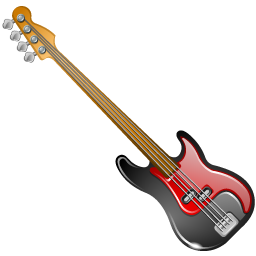 bass_guitar_icon