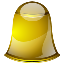 bell_icon