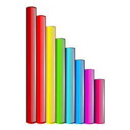 boomwhackers_icon