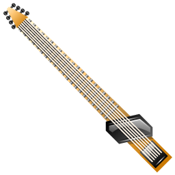 chapman_stick_icon