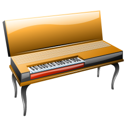 clavichord_icon