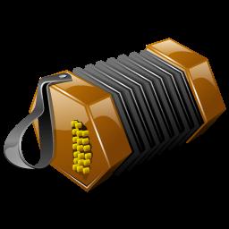 concertina_icon