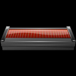 continuum_icon