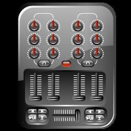 dj_mixer_icon