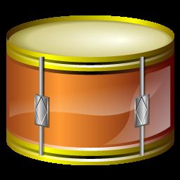 drum_icon
