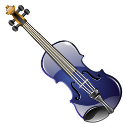 fiddle_icon