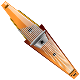 folgerphone_icon