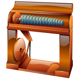 glass_harmonica_icon