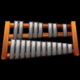 glockenspiel_icon