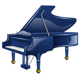 grand_piano_icon