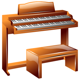 hammond_organ_icon