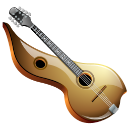 harp_guitar_b_icon