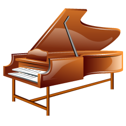 harpsichord_icon