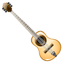 hawaii_guitar_icon