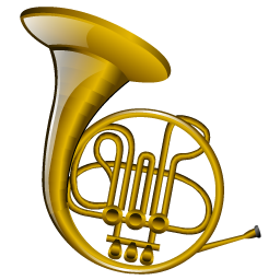 horn_icon