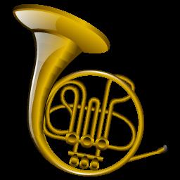 horn_icon