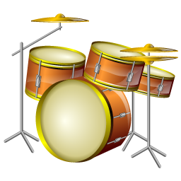 jazz_set_icon
