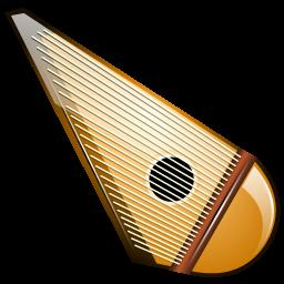 kantele_icon