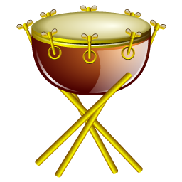 kettle_drum_icon