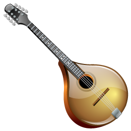 mandolin_icon