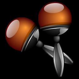 maraca_icon