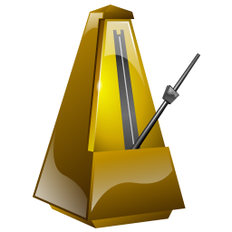 metronome_icon