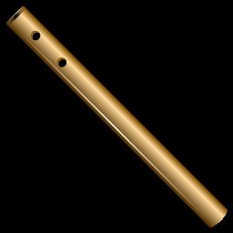 nose_flute_icon